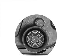 Campaig Vibrationsplatte Ganzkörper Trainingsgerät Zubehör