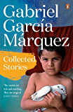 Collected Stories (Marquez 2014)