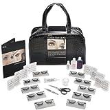 ARDELL Eyelash Start Up Kit by Ardell