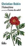 Noireclaire/Carnet du soleil