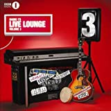 Radio 1's Live Lounge - Volume 3