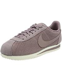 brand new dd11c 238bd es Mujer Morado Para Nike Zapatos Amazon Zapatillas BqxUpxS