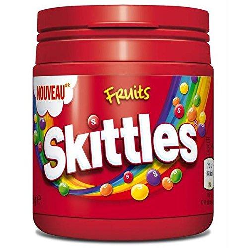 skittles-fruits-boite-125g-prix-unitaire-envoi-rapide-et-soignee