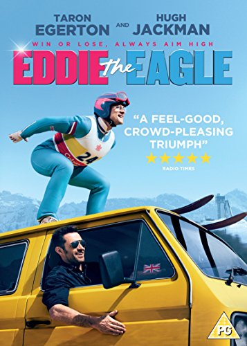 eddie-the-eagle-dvd-2016