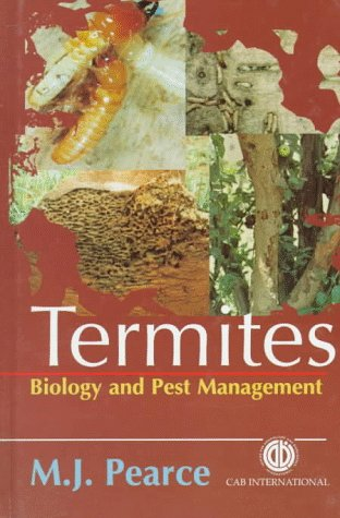 termites-biology-and-pest-management