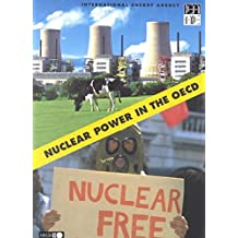 Nuclear Power in the Oecd