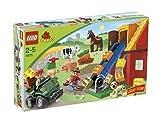 Lego Duplo 4975 - Kleiner Bauernhof
