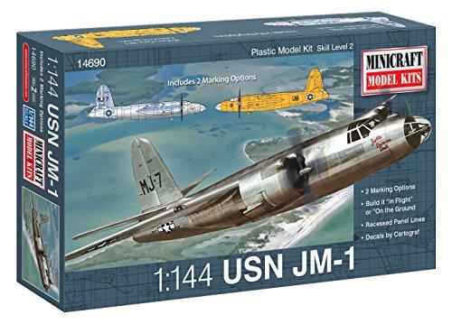 minicraft-juguete-de-aeromodelismo-escala-1144-mc14690