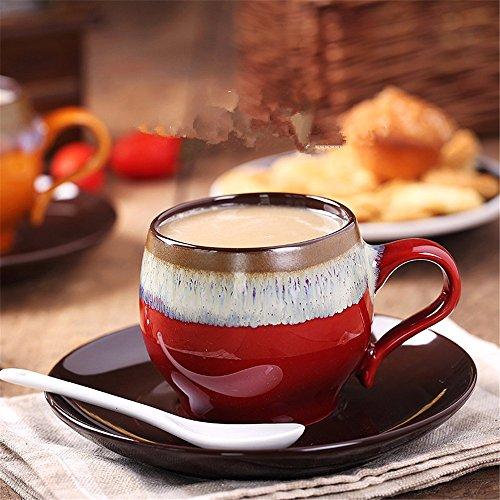 creative-classique-europenne-en-cramique-peints-la-main-une-tasse-cafb