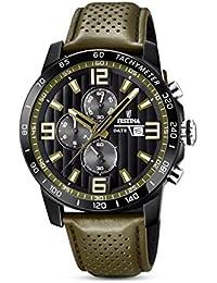 Reloj Festina para Unisex F20339/2