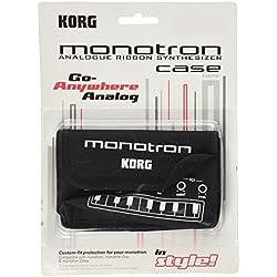 Funda Korg monotron/monotron duo/monotron delay