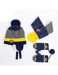 Amazon.it  50 - 100 EUR - Accessori   Bambino 0-24  Abbigliamento f2cc61dca5a7