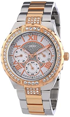 Guess W0111L4 Reloj de mujer