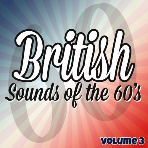 British Sounds of the 60's - V...