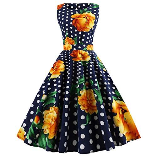 NEEDRA Minikleid Abendkleid Cocktailkleid Business Kleid Dress