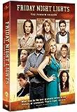 Friday Night Lights: Fourth Season [DVD] [Region 1] [US Import] [NTSC]