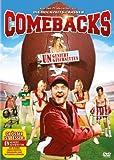 The Comebacks (Langversion) kostenlos online stream