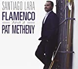 Flamenco Tribute to Pat..