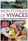 Potager de Vivaces (Mon)