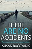 There Are No Accidents (Linked Series Book 1)