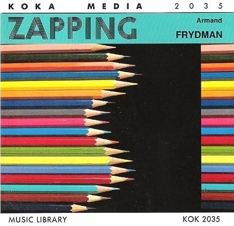 Koka Media 2035 :