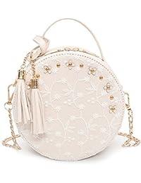 cf4780111773b Suchergebnis auf Amazon.de für  blumen - Damenhandtaschen ...