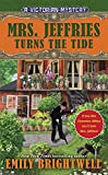 Mrs. Jeffries Turns the Tide (Victorian Mystery)