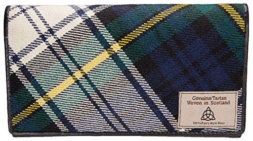 ladies-scottish-toucan-of-scotland-leather-and-tartan-long-purse-2-tartans-available-new-dress-gordo