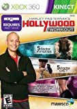 Harley Pasternak's Hollywood Workout - K...