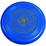 EASYKADO - Super Frisbee Coloris Assortis
