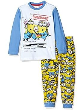 Universal Pictures Minions, Pijama para Niñas