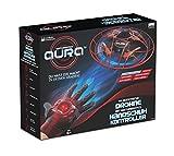 Aura DECIIC17800 Die gestengesteuerte Drohne
