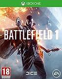 by Electronic ArtsPlatform:Xbox OneRelease Date: 21 Oct. 2016Buy new: £42.00