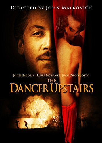 the-dancer-upstairs