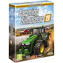 Farming Simulator 19 - Collector