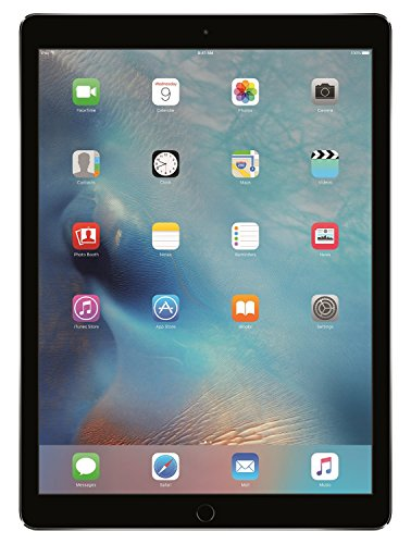Apple-iPad-Pro-Tablet-129-inch-128GB-Wi-Fi3GVoice-Calling-Space-Grey