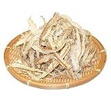 Saki Pollack prodotti 200g verdure cibo coreano condite / alghe / pesce secco in casa