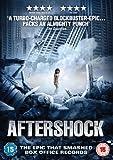 Aftershock [DVD]