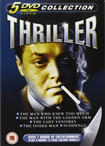 classic-thriller-collection-dvd