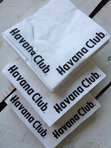 200x-havana-club-servietten-napkins