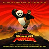Kung Fu Fighting [feat. Jack Black]