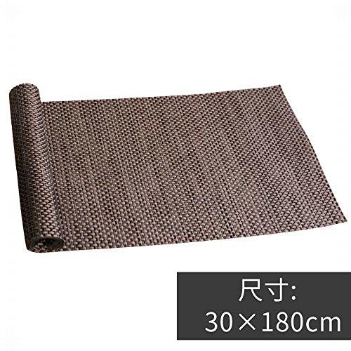 Zhouzhou666 Tabla De Lino De Algodón Bandera China