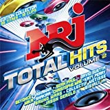NRJ TOTAL HITS 2011 /VOL.2