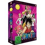 One Piece - Box 5: Season 5 & 6