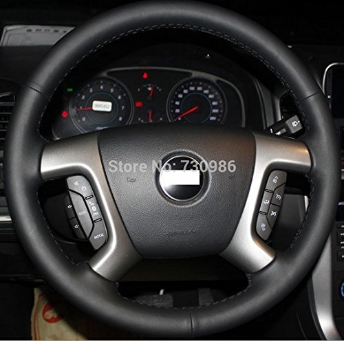 hand-sewing-black-genuine-leather-steering-wheel-cover-for-2009-2010-2011-2012-2013-2014-2015-chevro