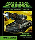 Battlezone, Official Guide to (Brady Games) by Shane Mooney (1998-03-19) - BRADY GAMES - 19/03/1998