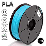 Polimero Ducho Filla PLA Filament Spool for 3D Printers