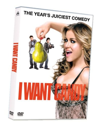 i want candy full movie online free