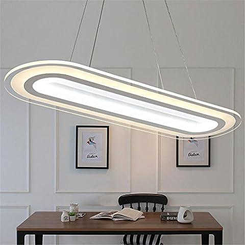 LED lampes pour enfants salle de séjour plafonds lampe de chambre