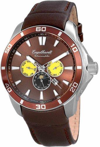 Brand New and Original Watch Engelhardt 387727029017